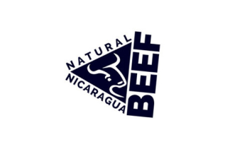 Nicaraguan Beef Country Brand
